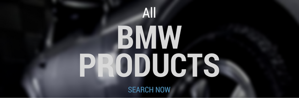 bmw products
